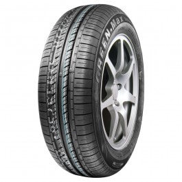 175/70R14 88T GREEN-MAX ECOTOURING
