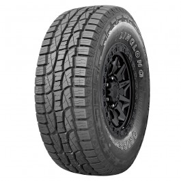 175/70R14 88H CROSSWIND A/T EXTRA LOAD