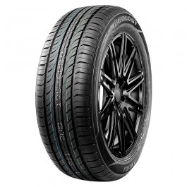 175/70R14 84T ECOLOGY