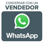 Ventas via Whatsapp